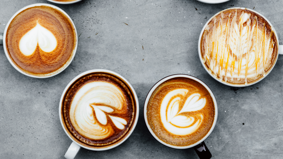 5 причин, почему категорически нельзя пить кофе на голодный желудок