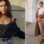Тренды осени 2019: стилисты определили модные акценты