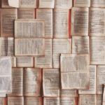 Must read: список самых  продаваемых мемуаров