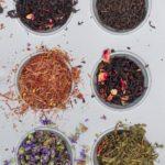 Популярные виды чая, которые надо попробовать каждому