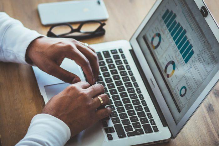 как заработать деньги в интернете без вложений быстро