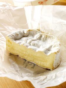 сорта сыра куломье