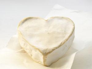 сыр нешатель фото