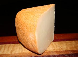 сыр эторки фото