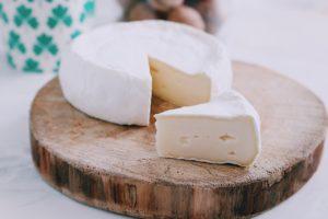 виды сыра камамбер