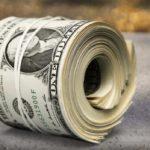 10 советов, как увеличить свой капитал