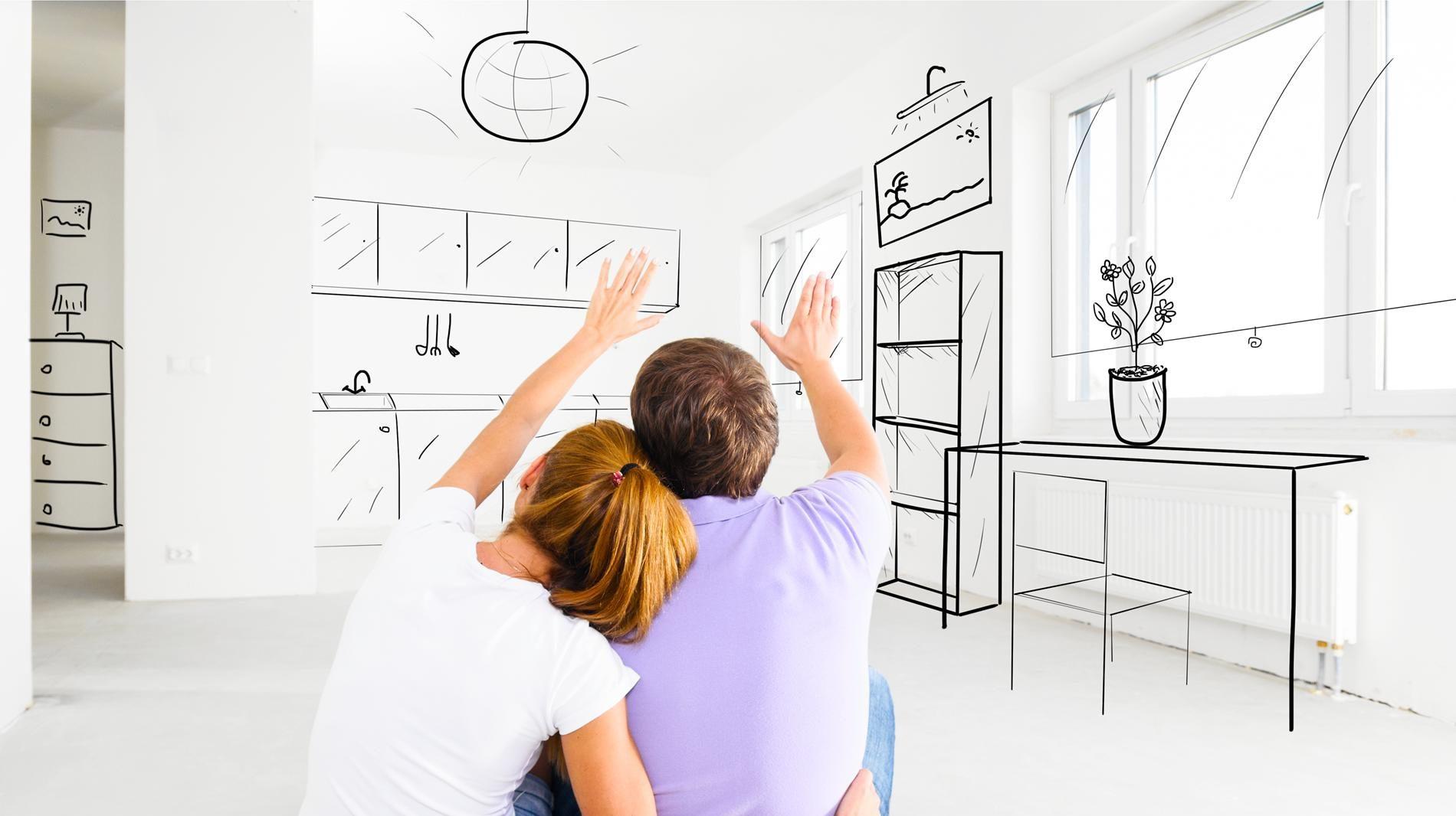 Купить квартиру в Киеве: на что обращать внимание при покупке недвижимости