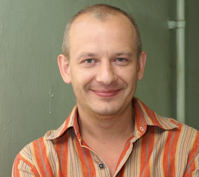 дмитрий марьянов умер причина смерти