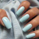 Как быстро отрастить ногти: проверенные советы