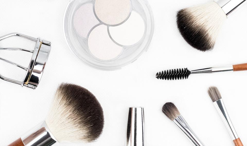 «Ревизор красоты» Елена Филонова советует, как идеально подобрать тушь