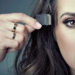 Как улучшить память: 10 советов, которые надо взять на вооружение