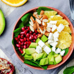 Кето-диета: что это и как похудеть
