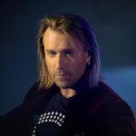 Олег Винник даст концерт в Киеве: что надо знать о грядущем событии
