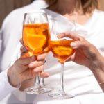 10 признаков, которые говорят о непереносимости алкоголя