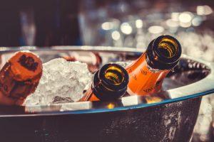 непереносимость алкоголя признаки