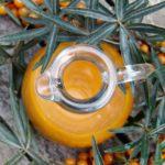 Облепиха: польза, вред и как готовить вкусный чай