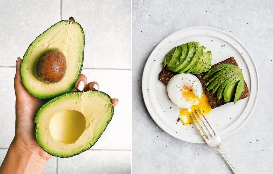 Опасная мода, или Почему нельзя есть авокадо