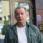 Стала известна официальная причина смерти актера Дмитрия Марьянова