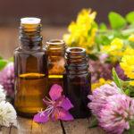 10 видов эфирных масел на все случаи жизни