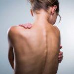 Лечение сколиоза: что надо знать