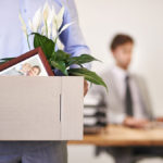 Увольнение персонала: как безболезненно попрощаться с сотрудником