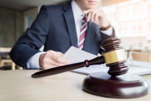 адвокат киев цены