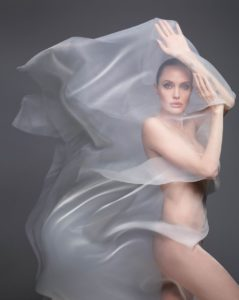 анджелина джоли голая фото