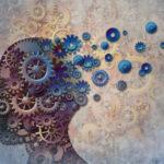 Болезнь Альцгеймера: как распознать первые признаки