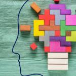 Болезнь Паркинсона: как распознать первые признаки
