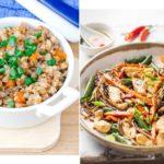 Не кашей единой: 10 блюд из гречки
