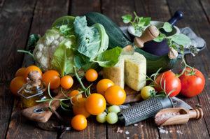 диета 7 лепестков как похудеть