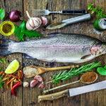 Как приготовить идеальную рыбу: 10 советов