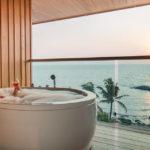 Как выбрать отель: проверенные советы от «Ревизора» Юлии Панковой