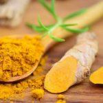 Куркума: польза и вред ароматной приправы для здоровья