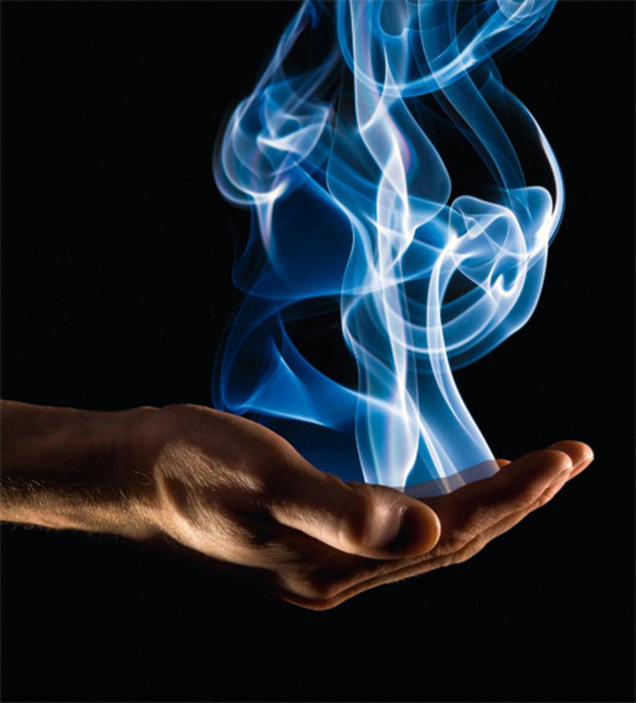 о чем нельзя говорить окружающим суеверия