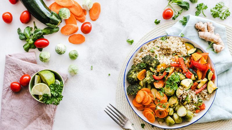 Питание при панкреатите: что можно и нельзя есть