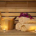 Баня, сауна, хамам: польза парения для здоровья и противопоказания