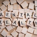 Психологическая консультация: как понять, что вам нужна помощь