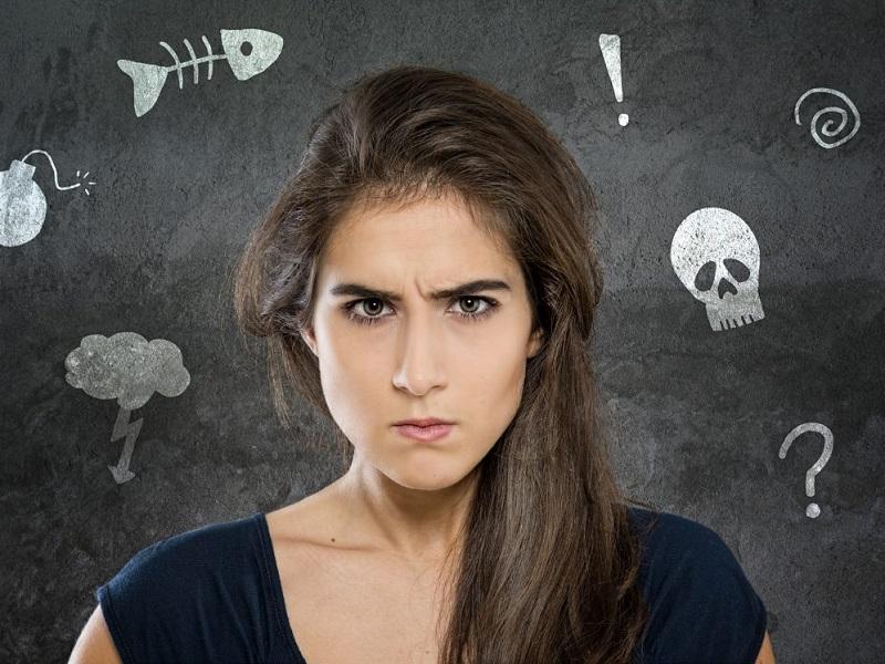 психологическая консультация как понять что надо обратиться к психологу
