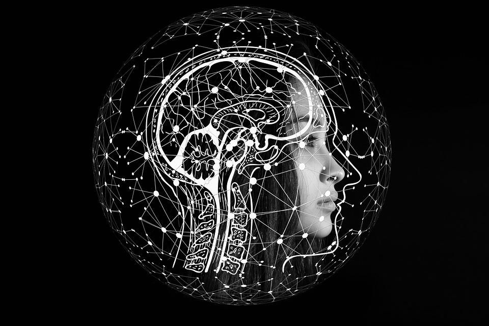 ранние симптомы болезни альцгеймера