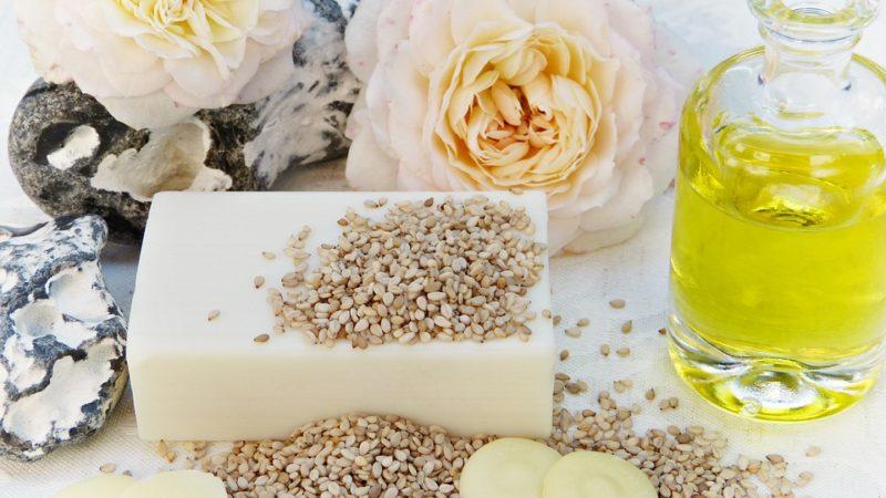 Раздражение после бритья: как убрать зуд и покраснение