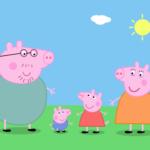 """""""Свинка Пеппа"""": интересные факты о любимом всеми мультсериале"""