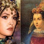 «Таємниці великих українців»: стало известно,  какой на самом деле была Роксолана