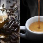 15 видов кофейных напитков, которые надо попробовать каждому