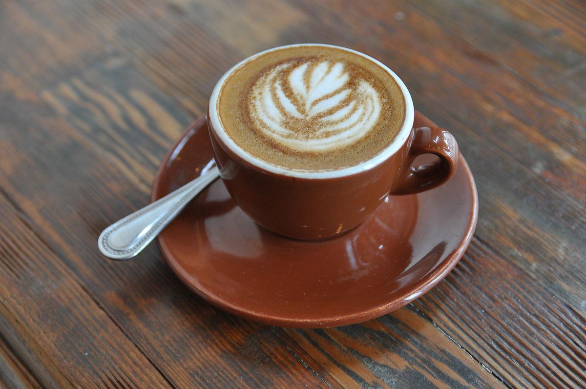 виды кофе зерна