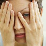 Как избавиться от тревожности: 10 проверенных способов