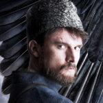 """Первые успехи и отзывы: как прошли показы фильма """"Черный ворон"""" в первый уикэнд"""