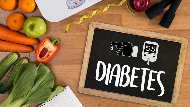 Первые признаки диабета: как распознать болезнь на ранней стадии