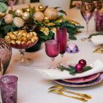 Горячие блюда на Новый год: ТОП-10 лучших рецептов