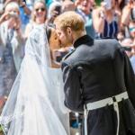 Неожиданно: стало известно, зачем Меган Маркл на самом деле позвала на свадьбу звезд